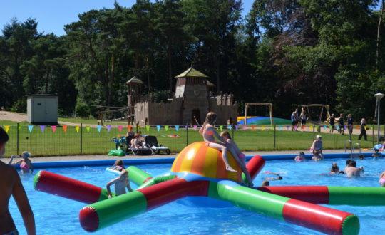 Ommerland - Kids-Campings.com
