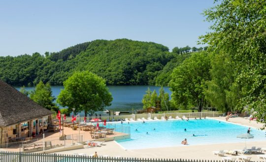 Les Tours - Kids-Campings.com