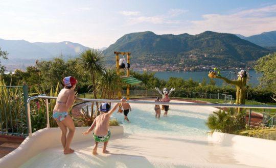 Op vakantie met kinderen: maar waar ga je naartoe?