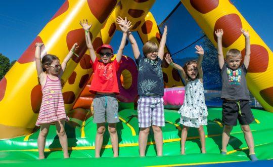 Terra Verdon - Kids-Campings.com