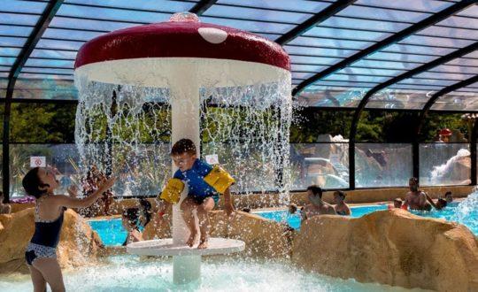 Palmyre Loisirs - Kids-Campings.com