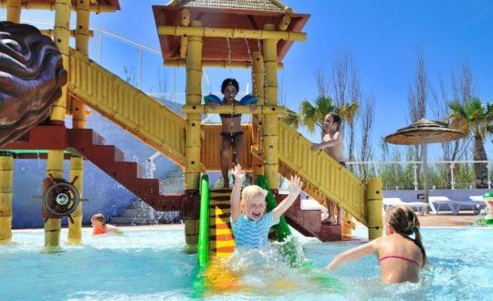 Marisol - Kids-Campings.com