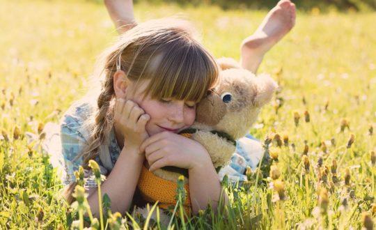 De top 10 kindvriendelijke campings Vacanceselect