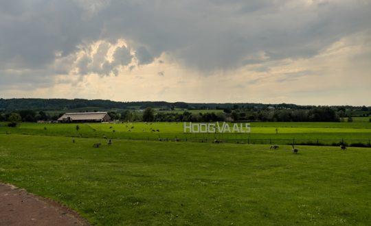 Het ultieme vakantiegevoel in eigen land: een weekendje weg in Limburg bij Landal Hoog Vaals