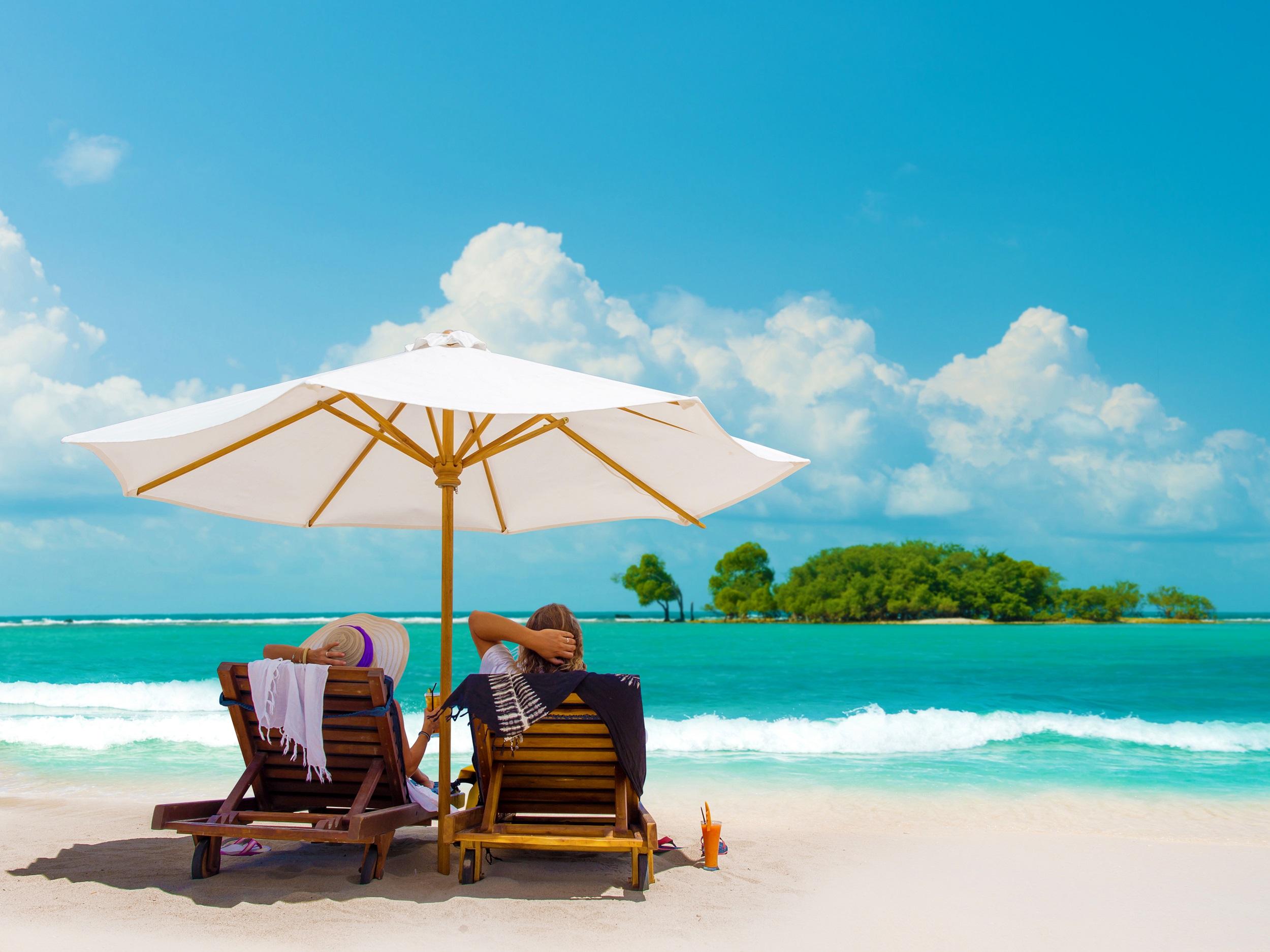 Last Minute Vakantie Onderzoek