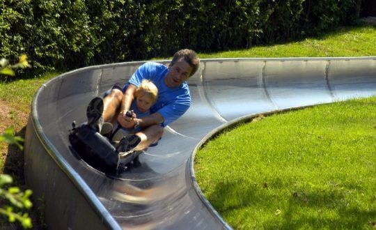 Drie tips om elk kind blij te maken op vakantie