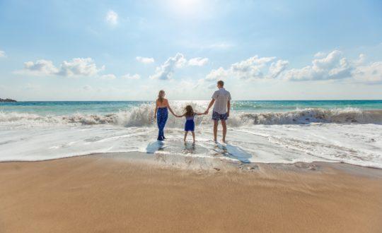Het Last Minute Vakantieonderzoek van D-reizen