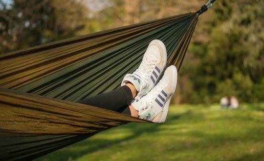 Tips voor een relaxte autoreis met kinderen