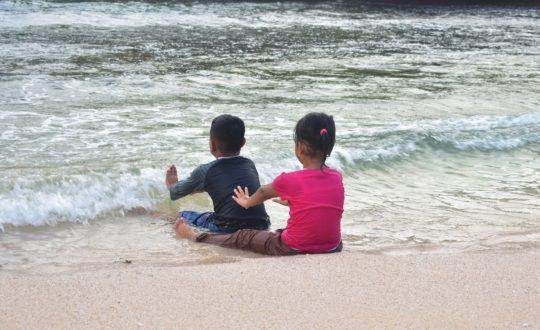 5 duurzame en kindvriendelijke bestemmingen