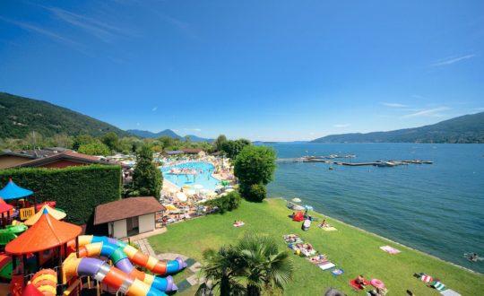 3x leuke bestemmingen in Italië met kinderen