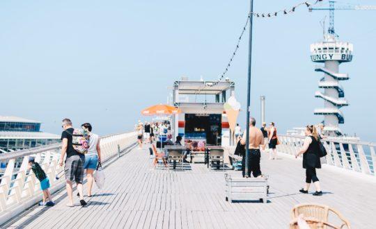 Tips om het vakantiegevoel nog even vast te houden