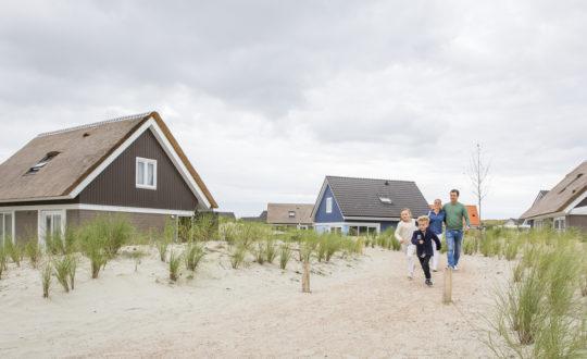 3x Hondvriendelijke strandvakanties in Nederland