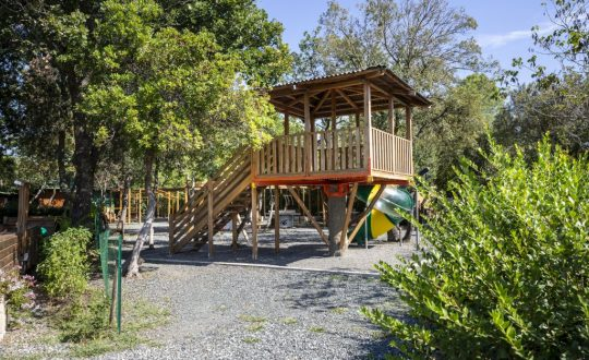 Montescudaio - Kids-Campings.com