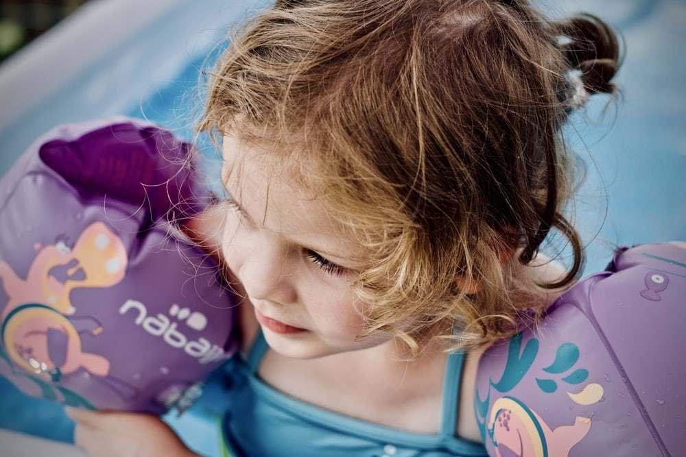 Istrië vakantie met kinderen via Kids-Campings.com