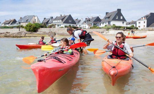 Bijna 80% van de Nederlandse gezinnen staat positief tegenover hun zomervakantie op de camping