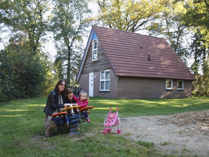 Witterzomer - kids-campings.com