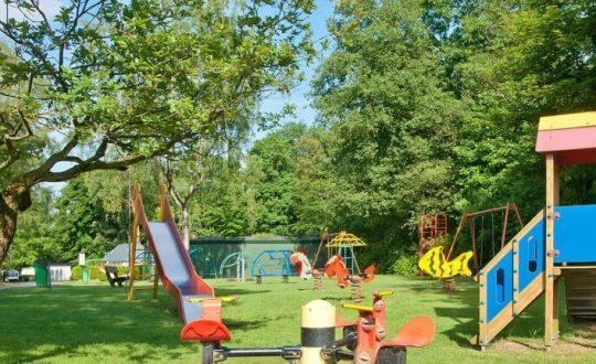 De Wrange - Kids-Campings.com