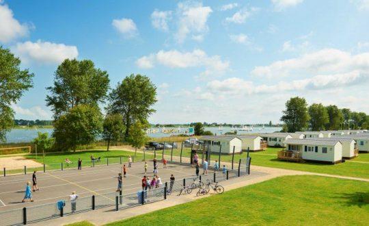 Nieuwpoort - Kids-Campings.com
