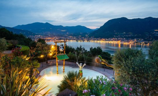 De leukste gezinsvakantie met Vacanze Col Cuore