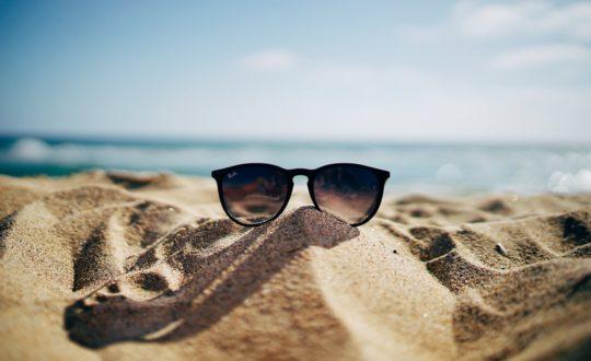 Redenen waarom een vakantie met de kinderen een goed idee is