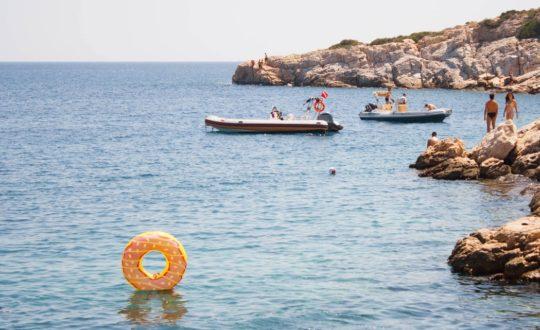 Back to work: verleng het vakantiegevoel