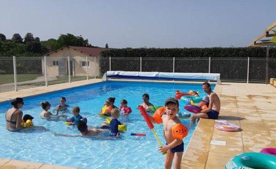 Place de la Famille - Kids-Campings.com